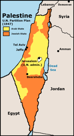 240px-UN_Partition_Plan_For_Palestine_1947.png