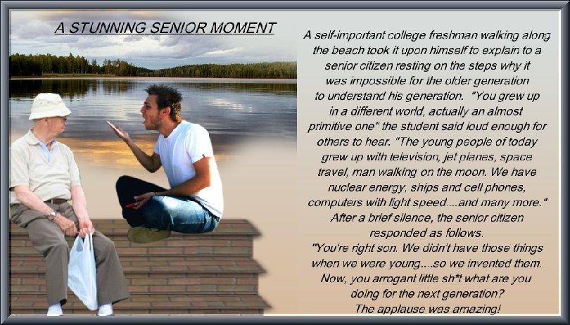 a stunning senior moment.jpg