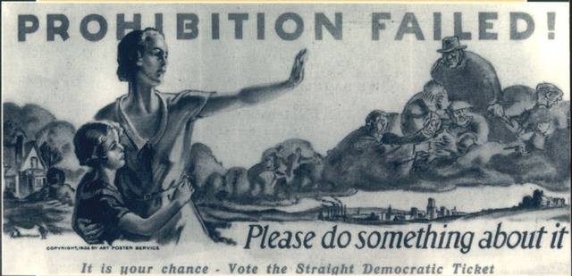 ProhibitionRepealPoster.jpg