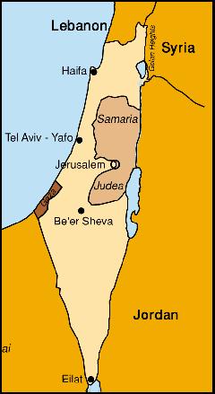 newisrael.png