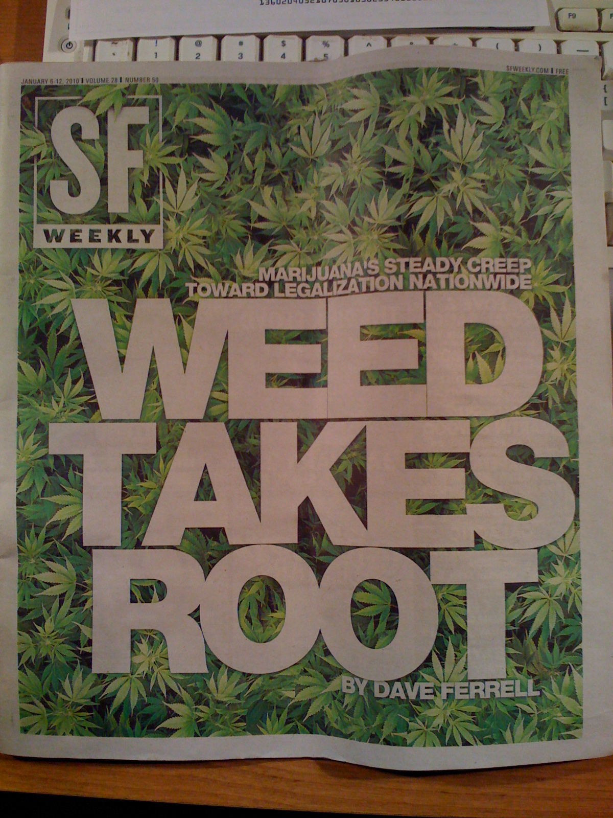 weed_takes_root_SF-Weekly.JPG